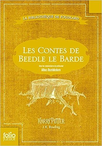 Beedle le Barde 51-rm1OkDQL._SX346_BO1,204,203,200_