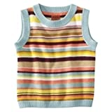 Product review for Missoni for Target Shell Girls Sweater Shell Vest – Medium