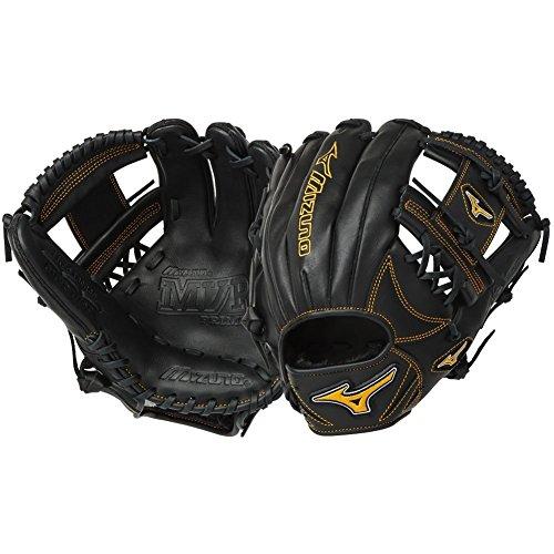Mizuno MVP Prime Baseball Glove, 12