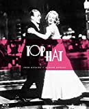 Top Hat The RKO Collection [Blu-ray]