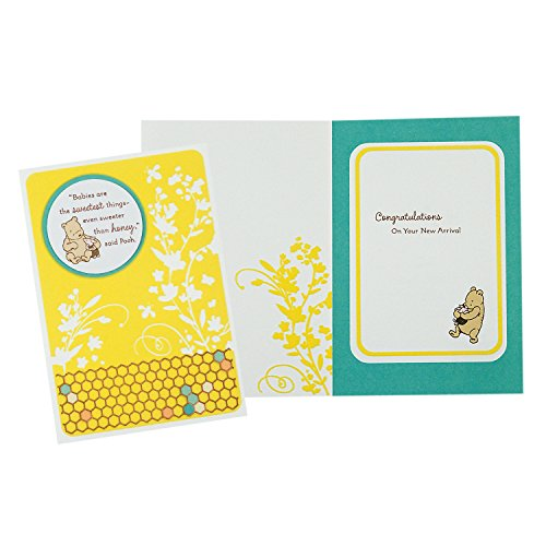 Hallmark-Greeting-Card