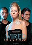 Wired (Skinned, Book 3)