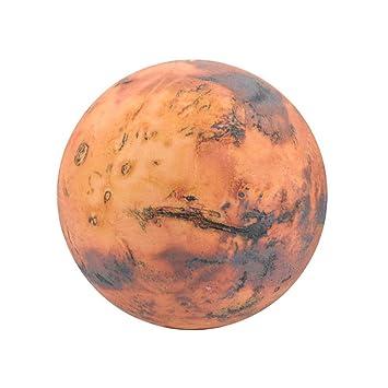 X Toy Giocattolo Modello Pianeta 3D del Sistema Solare