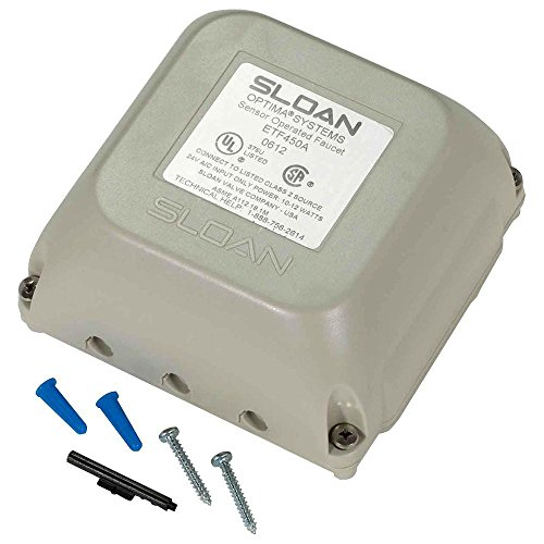 Sloan 3365000 Replacement Part