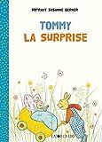 vignette de 'Tommy. (Berner, Rotraut Susanne)'