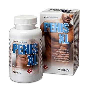 penis power tablet