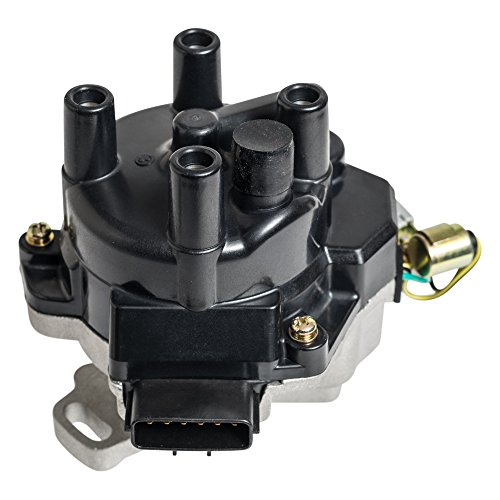 New Ignition Distributor for Altima 97-01 compatible with D4T9601 (Altima Distributor)
