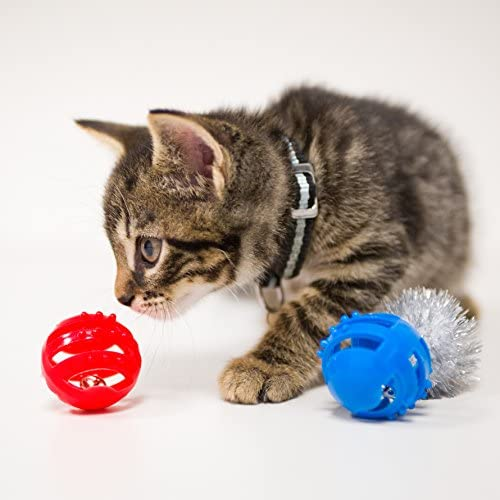 Hartz Just For Cats Cat Toy 5