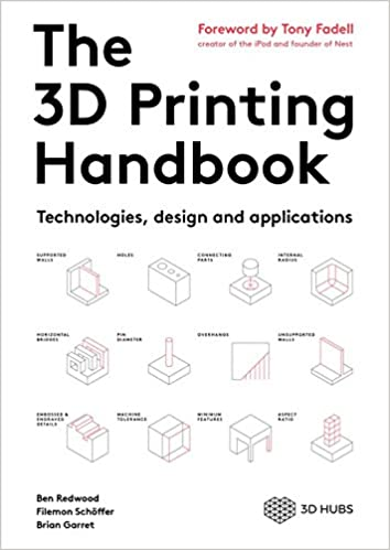 Make Ultimate Guide To 3d Printing Pdf