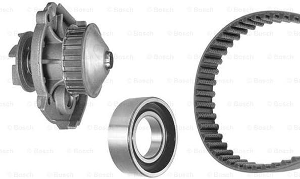 Ina timing belt kit 530022810 coupe avec fiat 500