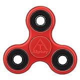 Alptoy Anti-Anxiety 360 Spinner Helps Focusing Fidget Toy...