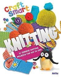 Craft Smart: Knitting