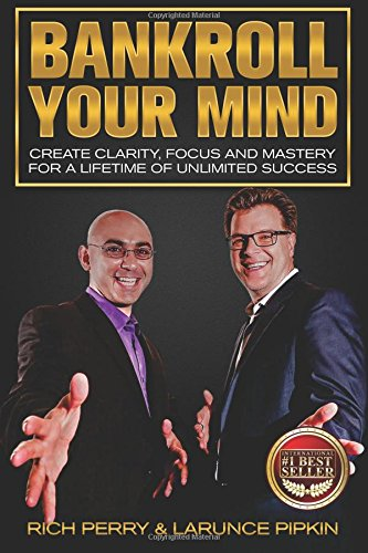 Bankroll Your Mind Lifetime Unlimited product image