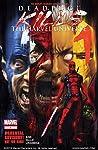 Deadpool Kills the Marvel Universe #1 (of 4) (English Edition)