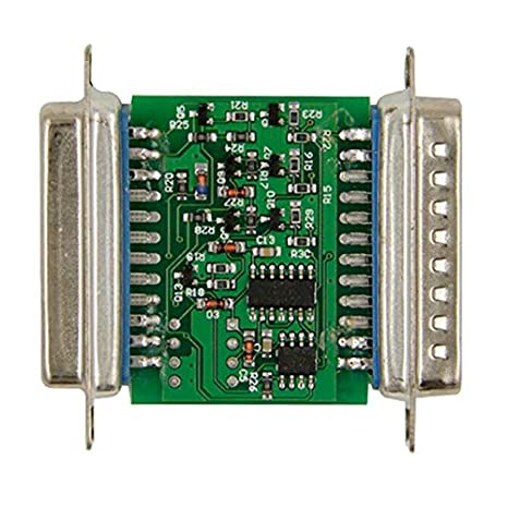 SODIAL Carprog V10.93 Completo ECU Carprog Firmware Completo ECU Chip Tuning Tool Auto Prog Auto Repair Tool: Amazon.es: Coche y moto