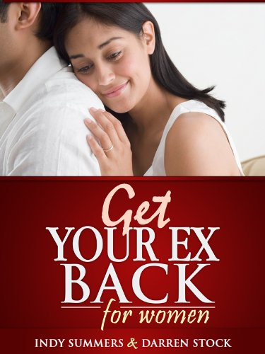 Ex back | How To Get Ex Back
