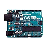 Arduino Uno R3 Microcontroller A000066