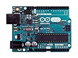 by Arduino.org Sales Rank in Electronics: 131 (previously unranked) Platform:Windows 8.1 (840)  Buy new: $16.06 42 used & newfrom$9.99