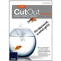 CutOut Elements [Download]