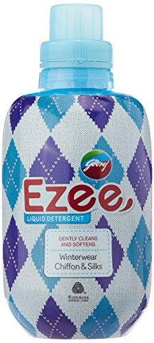 godrej-ezee-wash-500-grams-for-winter-wearswoollens-silks-chiffons-and-delicate-clothes