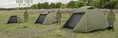 Home/By Capacity/12 Person Tents & 12 Person Tents | Buy Thousands of 12 Person Tents at Discount ...