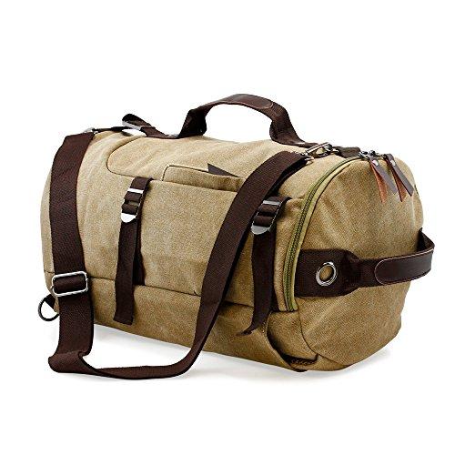 Diaper Bag Sherpani - 1