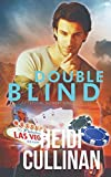 Double Blind (Special Delivery)