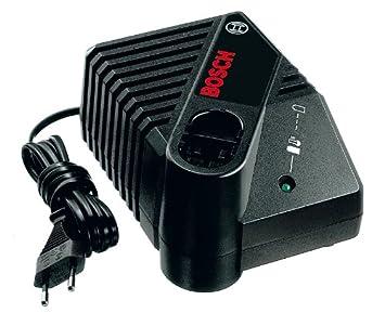 Bosch 2607225030-7.2v - 24v al cargador de 2450 dv voltios ...