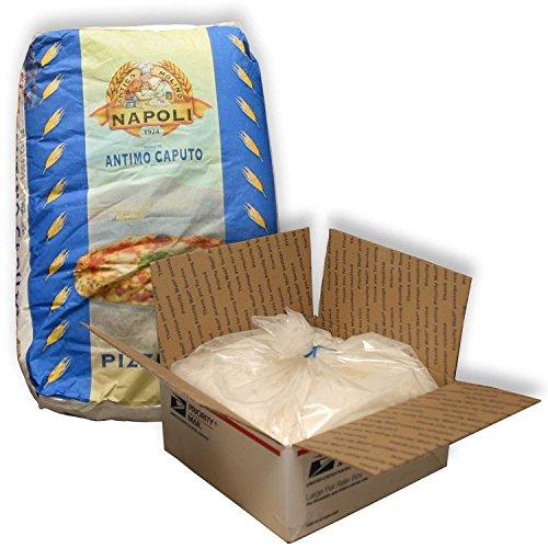 antimo-caputo-00-pizzeria-flour-molino-caputo-6-lbs