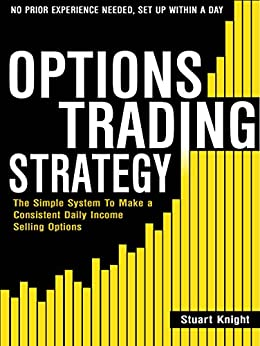 Breakthrough a consistent daily options trading strategy