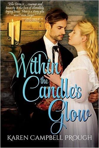 historical romance kindle books