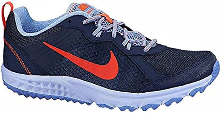 Nike Wild Trail Women's Running Shoes