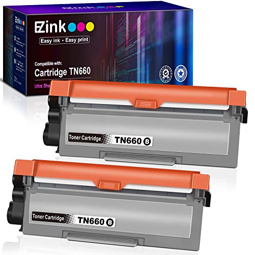 E-Z Ink TM Compatible