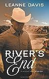 River's End: Volume 1