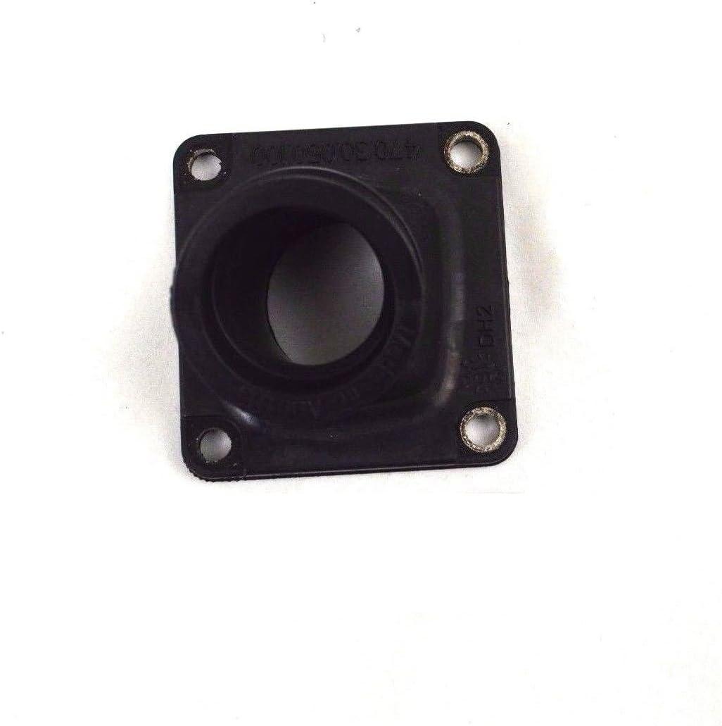 NEW 08-17 KTM INTAKE FLANGE 85 105 SX SXS XC  47030050100