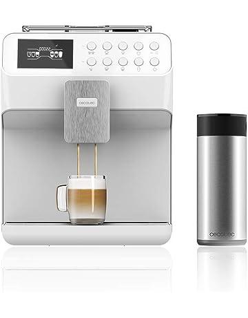 Amazon.es: Cafeteras automáticas: Hogar y cocina