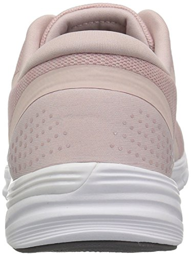 Castle Faded Balance WX711V3 Rock New Shoes Womens Training CUSH Rose Yt48qw
