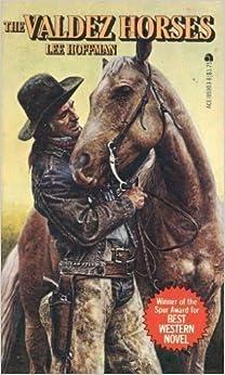 The Valdez Horses