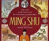 Ming Shu, Dereck Walters, 067165246X