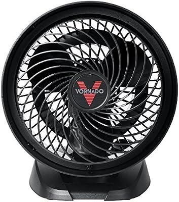 Vornado 530B - Ventilador: Amazon.es: Hogar