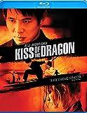 Kiss Of The Dragon [Blu-ray]