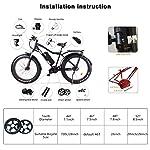 Bafang-BB02B-Motore-Centrale-da-750-W-per-MTB-Road-Bike-City-Bike-Kit-Bici-elettrica-Kit-di-conversione-con-Batteria-agli-ioni-di-Litio-da-48-V-175-Ah-48V-245-Ah-Opzionale