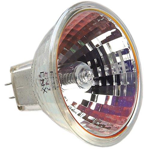 Impact ENX Lamp (360W, 82V) - MR16 MR-16 Reflector, Projector Bulb ()
