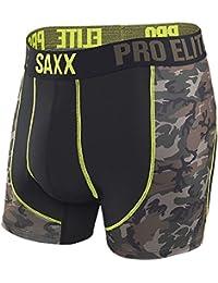 saxx modern fit