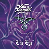 The Eye (REISSUE VINYL)