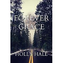 Forever Grace