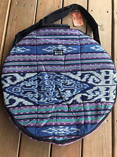 Bag Shamandrum ekat (20 inch)