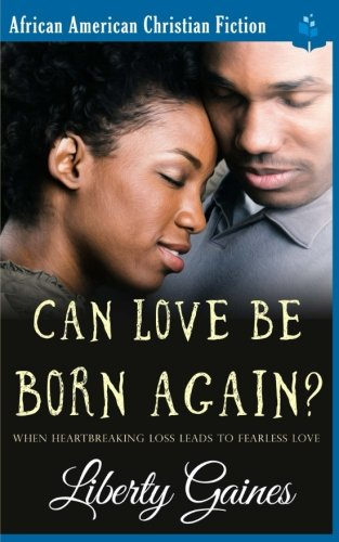 Books : Can Love Be Born Again?