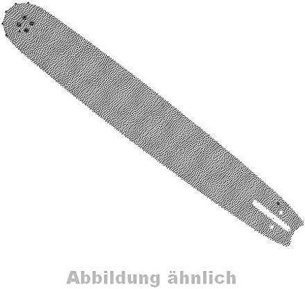 TG-Stärke Umlenkstern 3//8 Zoll 1.3 mm Kettenschiene 30 cm
