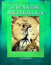 Japanese Mythology (Mythology Around the World)